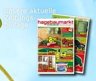 Home www hagebaumarkt husum de